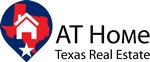 AT Home Texas Real Estate