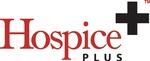 Hospice Plus+