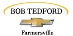 Bob Tedford Chevrolet