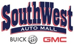 Southwest Auto Mall Ford Buick GMC