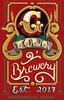 G Town Brewery