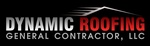 Dynamic Roofing General Contractor