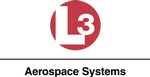L3 Aerospace Systems