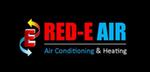 Red-E Air