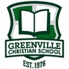 Greenville Christian School