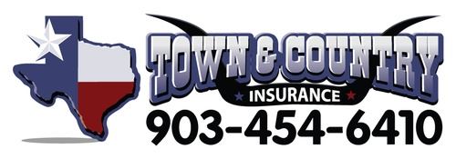 Town And Country Insurance >> Business After Hours With Town And Country Insurance Agency