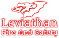 Leviathan Fire and Safety, LLC