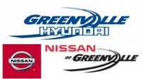 Nissan of Greenville