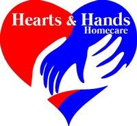 Hearts & Hands Homecare