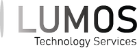 Lumos Technologies