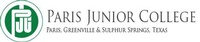 Paris Junior College - Greenville Center
