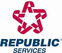 Republic Maloy Landfill