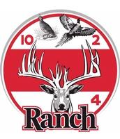 10-2-4 Ranch