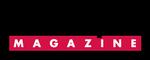 CitiScapes Magazine