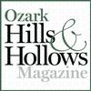 Ozark Hills & Hollows Magazine
