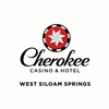 West Siloam Springs Cherokee Casino & Hotel