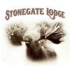 Stonegate Lodge