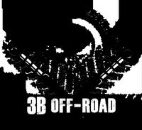 3B Off-Road