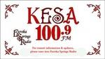KESA Radio