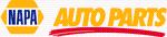 NAPA - Auto Trac Inc.
