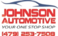 Johnson Automotive