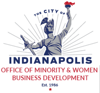 Office of Minority and Women Business  Development
