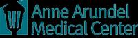 Anne Arundel Health System, Inc.