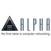 Alpha Engineering Associates, Inc.