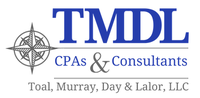 Toal,Murray, Day & Lalor, LLC