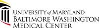University of Maryland Baltimore Washington Medical Center