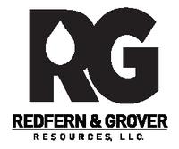 Redfern & Grover Resources, LLC