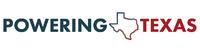 Powering Texas