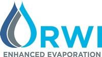 RWI Enhanced Evaporation
