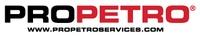 ProPetro Services, Inc.