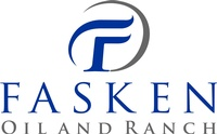 Fasken Oil and Ranch, Ltd