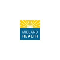 Midland Health