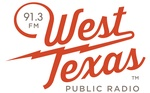West Texas Public Radio KXWT 91.3 FM