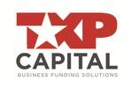 TXP Capital, LLC