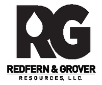 Redfern & Grover Resources LLC