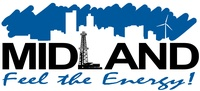 City of Midland