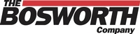 The Bosworth Company