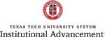 TTU Institutional Advancement