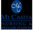Mi Casita Care Center