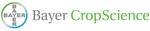 Bayer CropScience - FiberMax