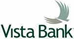 Vista Bank - 50th Street Branch