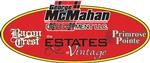 George McMahan Development, LLC
