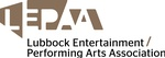Lubbock Entertainment Performing Arts Association