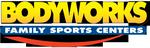 Bodyworks Family Sports Centers