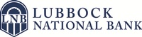 Lubbock National Bank