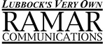 Ramar Communications, Inc.